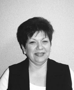 Diane Beaulé